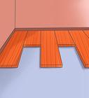 floating floor installation instructions