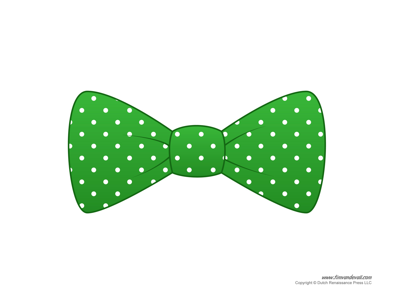 how to tie bow ties instructions