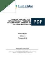 hurlcon vx salt chlorinator instruction manual