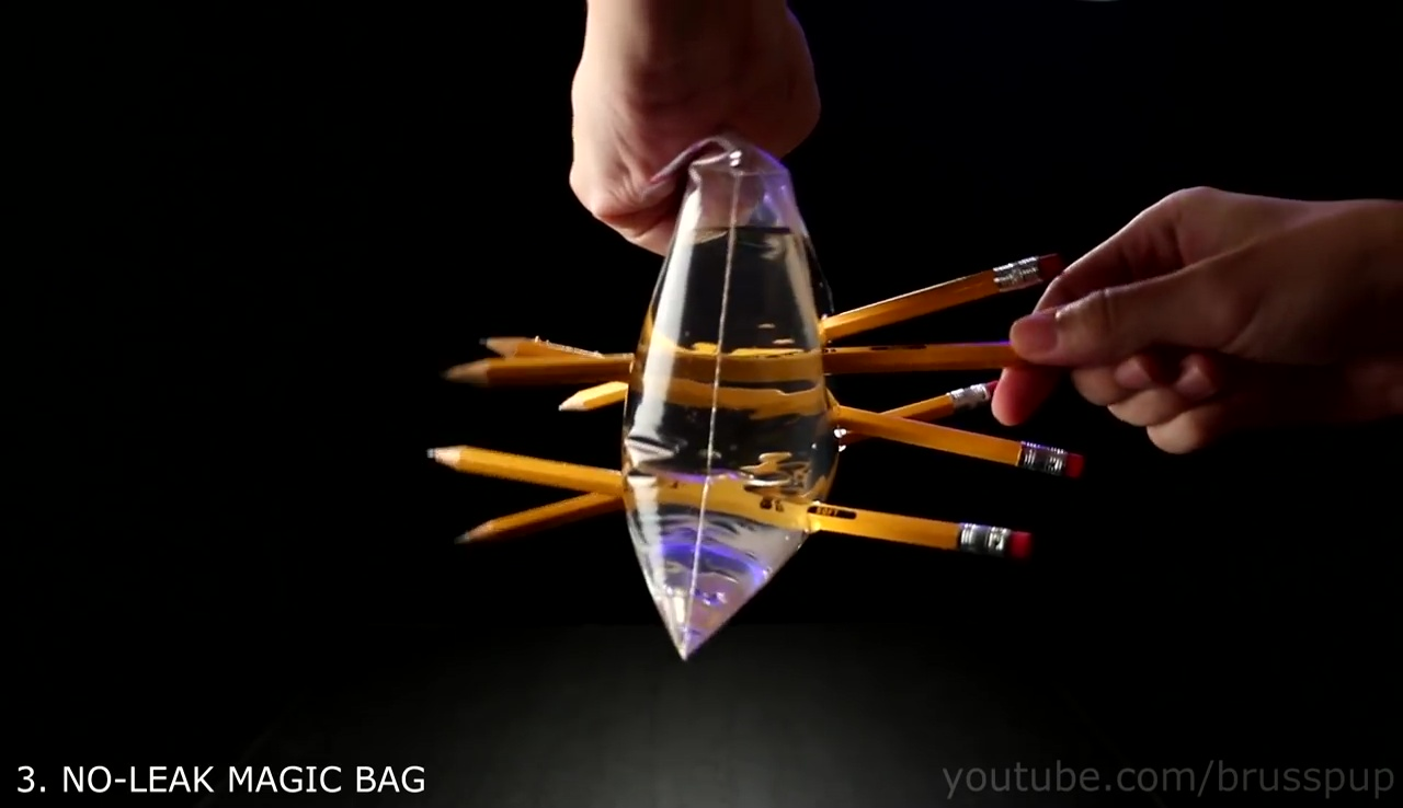 mind blowing science experiments instructions