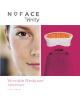nuface trinity instructional video