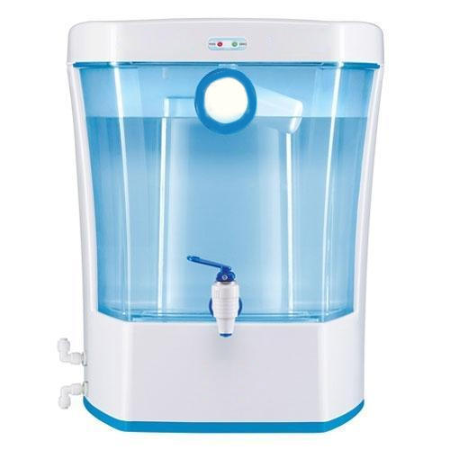 petmate water filter instructions