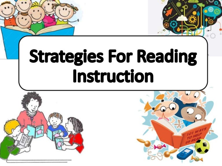 readers theater instructional strategy