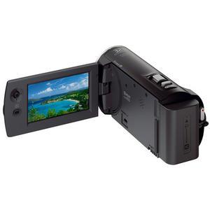 sony handycam instruction manual